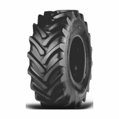OZKA 650/75 R32 (24.5R32)  AGRO11 172A8/172B  TL  GUMIKÖPENY