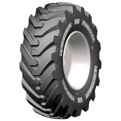 MICHELIN 400/70-20 POWER CL 149A8  TL  (16/70-20) GUMIKÖPENY