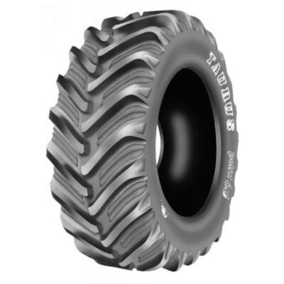 TAURUS 540/65 R28 POINT 65 142A8/142B  TL GUMIKÖPENY
