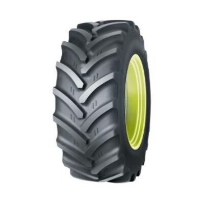 CULTOR 600/65 R34 Radial-65 151A8/151B  TL