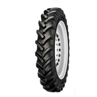 ALLIANCE 300/95 R 46    350 151 A8 / 148 D, TL