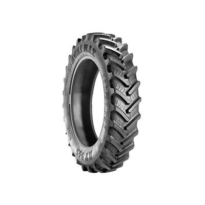 380/90R50  BKT AGRIMAX RT945 E 151A8/B