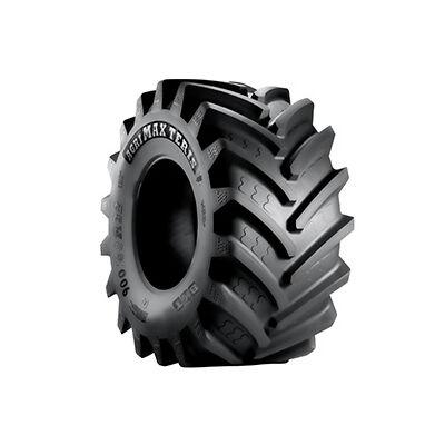 750/65R26 BKT AGRIMAX TERIS E 166A8/B
