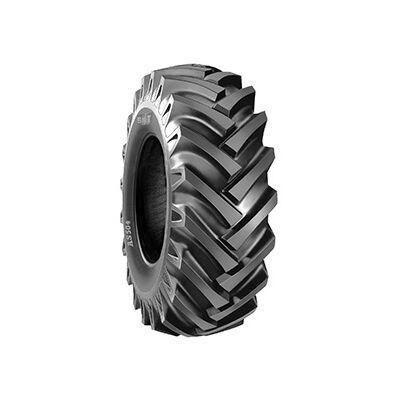 BKT 7.50-20  AS504 TT  8PR