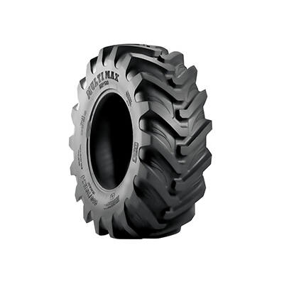 BKT 460/70R24 (175.R24) MULTIMAX MP 522  152A8 TL GUMIKÖPENY