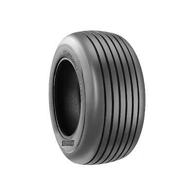 550/60-22.5 BKT RIB774 TL16PR