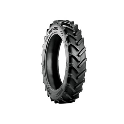 230/95R36 (9.5R36) BKT AGRIMAX RT955 E 130A8/B