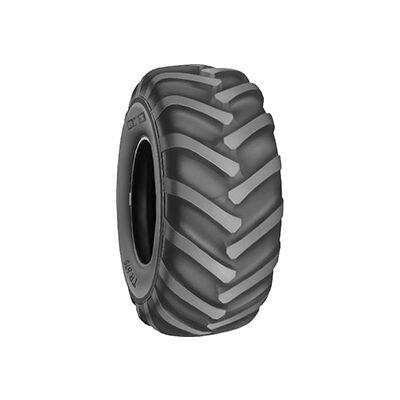 BKT 550/60-22.5TR675 TL16PR