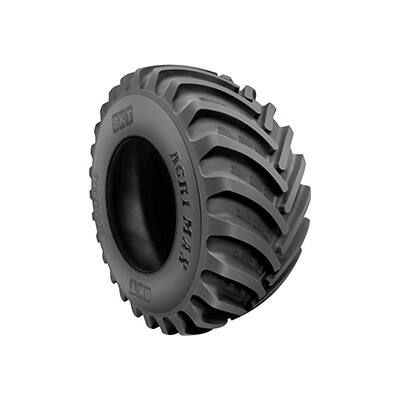 BKT 1050/50R32 AGRIMAX RT600 E 184A8/181B