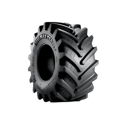 900/60R32 BKT AGRIMAX TERIS CHO 181A8/178B